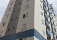 18 de Outubro de 2019 - Blue Tower Residence